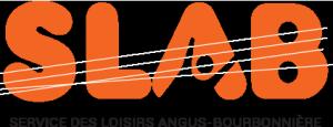 logo-slab-new