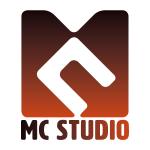 MC-Studio