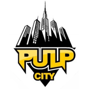 pulp-city-essentials