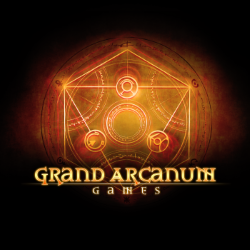 grand_arcanum_logo250