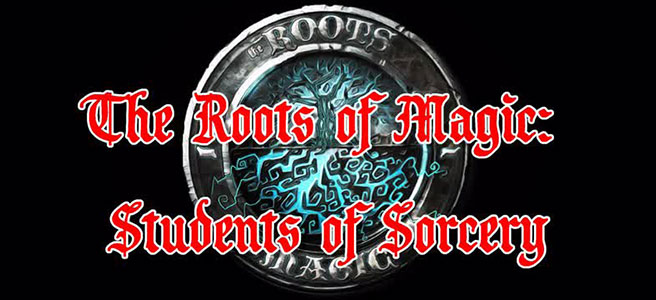 roots-of-magic-ks-cover