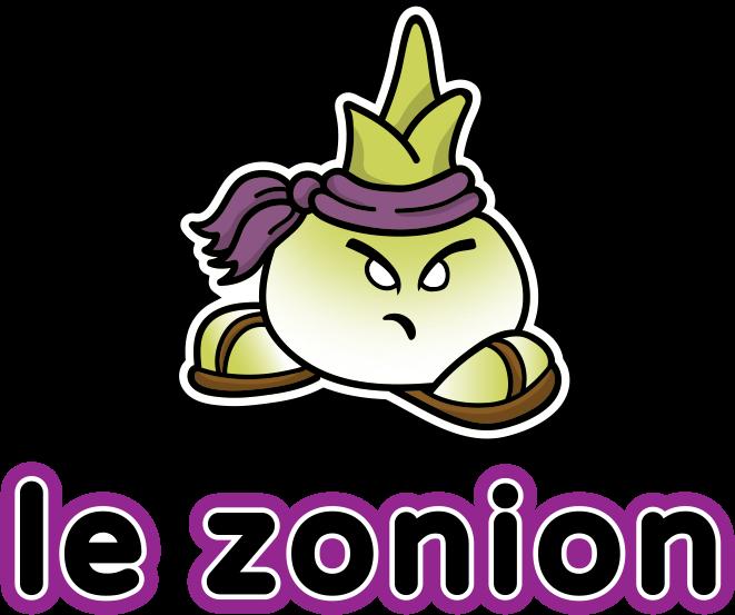 Le Zonion